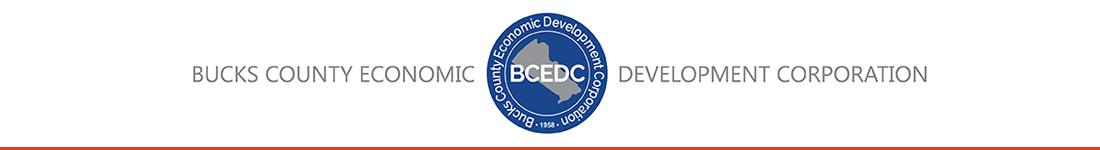Bucks County Economic Development Corporation
