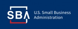 SBA to Make Economic Injury Disaster Loans Available to U.S. Agricultural Businesses Impacted by COVID-19 Pandemic